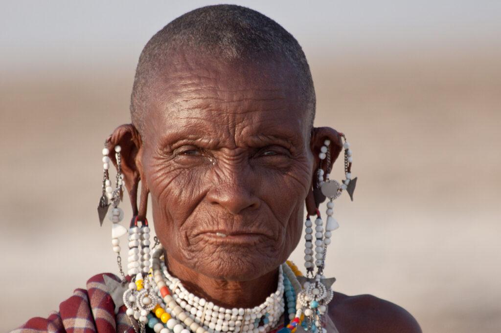 Süd-Afrika. von Kapstadt zum Kilimanjaro - 25.01.2020
